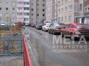 Продам квартиру 4-к квартира 86 м на 6 этаже 10-этажного ., Продажа квартир в Челябинске, ID объекта - 327900344 - Фото 15