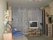 Аренда комнат в Брянской области