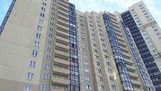 Продается 1 к.кв. в Красносельском районе, Купить квартиру в Санкт-Петербурге по недорогой цене, ID объекта - 321949578 - Фото 2