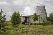 Продается земельный участок 10.6 сот. - Фото 1