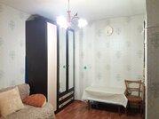 Продажа квартиры, Пенза, Ул. Ульяновская, Купить квартиру в Пензе по недорогой цене, ID объекта - 326518779 - Фото 4