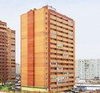 Квартира, ул. 40 лет Победы, д.39