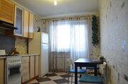 Сдается однокомнатная квартира, Аренда квартир в Домодедово, ID объекта - 333517218 - Фото 3