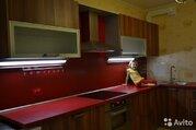 2-комнатная квартира в новом кирпичном доме с ремонтом, Купить квартиру в Белгороде по недорогой цене, ID объекта - 315452628 - Фото 1