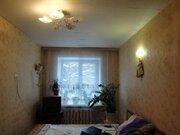 Г .Обнинск, 2-х комнатная квартир ул. Мира, д. 12. 3/5 кирпичного дома,