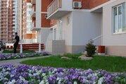 Перемены к лучшему!, Купить квартиру в Краснодаре по недорогой цене, ID объекта - 317151197 - Фото 2