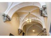 Продажа квартиры, Купить квартиру Рига, Латвия по недорогой цене, ID объекта - 315355943 - Фото 4