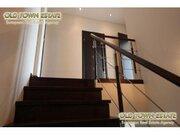 Продажа квартиры, Купить квартиру Рига, Латвия по недорогой цене, ID объекта - 313154413 - Фото 4