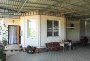 Дом 120 кв.м на участке 3.50 соток - Фото 2