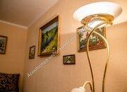 Продается 1 комн.кв. в Центре, 43 кв.м., Купить квартиру в Таганроге по недорогой цене, ID объекта - 326493904 - Фото 5