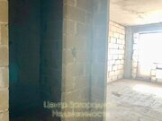 Однокомнатная Квартира Область, улица Аэроклубная, д.17, корп.1, . - Фото 3