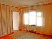 2 комнатная 5-67 - Фото 2