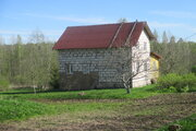 Дом рядом с озером - Фото 3