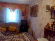 Продается 2-к Дом ул. 3-я Кожевенная, Продажа домов и коттеджей в Курске, ID объекта - 502458598 - Фото 5