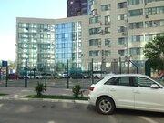 Пентхаус в жилом комплексе на берегу реки - Адмирал, Купить пентхаус в Краснодаре в базе элитного жилья, ID объекта - 320152276 - Фото 5