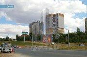 Продажа: Квартира 1-ком. Даурская 24а