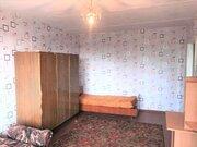 1-к квартира ул. Нахимова, 8 - Фото 4