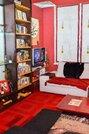 Продажа квартиры, Белгород, Ул. Парковая, Купить квартиру в Белгороде по недорогой цене, ID объекта - 312685362 - Фото 4