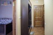 1-комн. квартира, Аренда квартир в Ставрополе, ID объекта - 333115746 - Фото 8