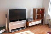 Продажа квартиры, Купить квартиру Рига, Латвия по недорогой цене, ID объекта - 313136390 - Фото 4