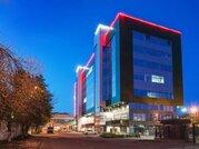 Аренда офиса г Москва, Рязанский пр-кт, д 10 стр 19 - Фото 4