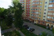 1 кв. в Голутвине по ул. Дзержинского 8/2 - Фото 4