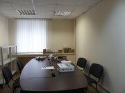 Сдаем в аренду офисный блок 72м2, Аренда офисов в Мытищах, ID объекта - 600857836 - Фото 2