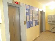 Продам 1 комнатную квартиру ЖК Северный квартал - Фото 3