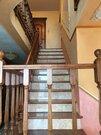 Продам двухуровневую квартиру в г.Переславль-Залесский - Фото 2