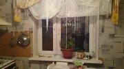 Продам однокомнатную квартиру в г.Электроугли - Фото 2