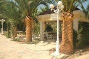 1 200 000 €, Купить виллу с видом на море в Испании, Кальпе, Продажа домов и коттеджей Кальпе, Испания, ID объекта - 503906754 - Фото 11