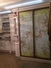 7 500 000 Руб., Квартира, Купить квартиру в Краснодаре по недорогой цене, ID объекта - 319386056 - Фото 2