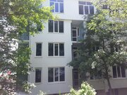 Продажа квартир ул. Транспортная, д.17