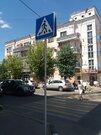 Продам 3-к квартиру, Ногинск город, Советская улица 58 - Фото 1