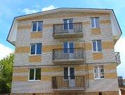 Продам 1-ю квартиру в новом кирпичном доме Ярославль - Фото 2