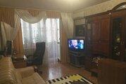 Продается квартира г.Севастополь, ул. Генерала Лебедя, Купить квартиру в Севастополе по недорогой цене, ID объекта - 324782184 - Фото 1