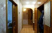 Продажа квартиры, Шуя, Шуйский район, Ул. Вихрева - Фото 3