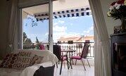 Хороший и недорогой трехкомнатный Апартамент в пригороде Пафоса, Купить квартиру Пафос, Кипр, ID объекта - 326955418 - Фото 12