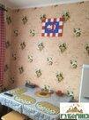 Продажа квартиры, Белгород, Ул. 5 Августа, Купить квартиру в Белгороде по недорогой цене, ID объекта - 316972985 - Фото 2
