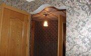 Продается квартира в Ногинске - Фото 3