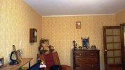 Продам 2-комн.квартиру в 14 мкр. Южного р-на Новороссийска. - Фото 3