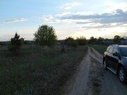 Продажа участка, Нелжа, Рамонский район, Ул. Мира - Фото 4