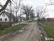 Продажа участков в поселке Шатрово - Фото 4