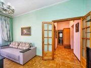 Аренда квартиры, Севастополь, Ленина Улица
