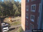 Продажа комнаты, Омск, Улица 3-я Молодежная