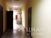 Аренда офиса, Воронеж, Ул. 9 Января