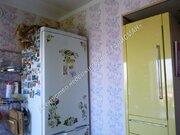 Продается однокомнатная квартира на Простоквашино, Купить квартиру в Таганроге по недорогой цене, ID объекта - 328944064 - Фото 4