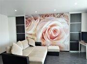 2-к квартира ул. Балтийская, 103, Продажа квартир в Барнауле, ID объекта - 330989837 - Фото 19