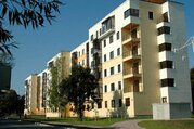 Продажа квартиры, Купить квартиру Рига, Латвия по недорогой цене, ID объекта - 313136537 - Фото 4