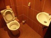 Комната со всеми удобствами!, Аренда комнат в Сургуте, ID объекта - 700813959 - Фото 5